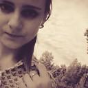 Ирина, 25 из г. Смоленск.
