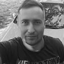 Yevhen, 30 лет