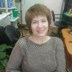 Фотография девушки Екатерина, 50 лет из г. Камышин