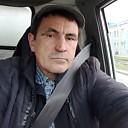 Геннадий, 50 лет