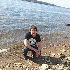 Фотография мужчины Александр, 28 лет из г. Набережные Челны