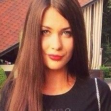 Фотография девушки Ксения, 25 лет из г. Краснодар