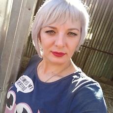Фотография девушки Ирина, 35 лет из г. Ковров