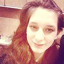 Nadya, 21 год