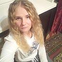 Дарья, 28 из г. Красноярск.
