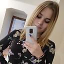 Руслана, 24 года