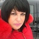 Елена, 52 из г. Самара.