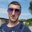 Петр, 35 лет