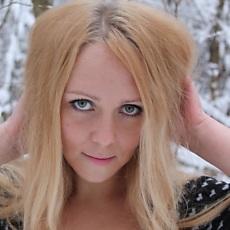 Фотография девушки Анна, 35 лет из г. Москва