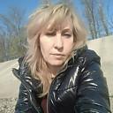 Марина, 37 из г. Невинномысск.
