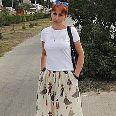 Фотография девушки Зоя, 41 год из г. Камышин