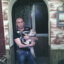 Василий, 48 из г. Ялта.