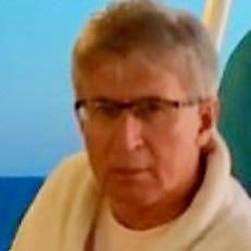 Фотография мужчины Георгий, 55 лет из г. Новокузнецк