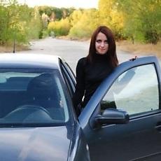 Фотография девушки Настенка, 25 лет из г. Киселевск