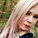 Ира, 29 из г. Санкт-Петербург.