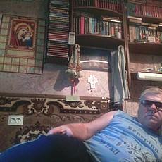 Фотография мужчины Вячеслав, 63 года из г. Калуга