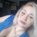 Дарья, 22 из г. Волгоград.