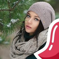 Фотография девушки Алина, 30 лет из г. Ульяновск