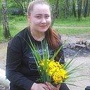 Евгения, 27 из г. Москва.