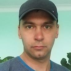 Фотография мужчины Евгений, 36 лет из г. Киев