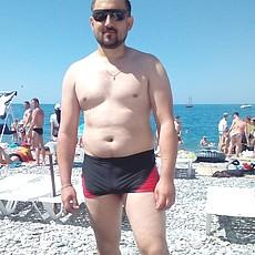 Фотография мужчины Sergej, 37 лет из г. Витебск