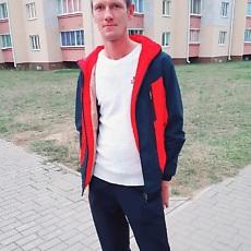 Фотография мужчины Maxmut, 31 год из г. Ошмяны