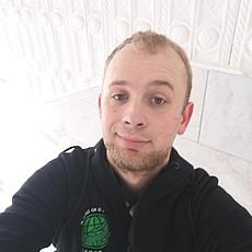 Фотография мужчины Артём, 25 лет из г. Могилев