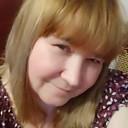 Леся, 42 года