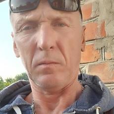 Фотография мужчины Владимир, 63 года из г. Ахтырка