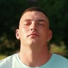 Фотография мужчины Никита, 26 лет из г. Витебск