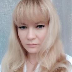 Фотография девушки Лена, 47 лет из г. Люберцы