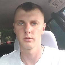 Фотография мужчины Сергей, 32 года из г. Винница