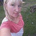 Альбина, 23 года