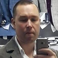 Фотография мужчины Alex, 32 года из г. Барановичи