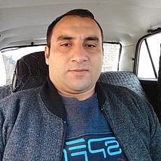 Фотография мужчины Анар, 32 года из г. Киевский