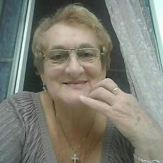 Фотография девушки Людмила, 66 лет из г. Житомир