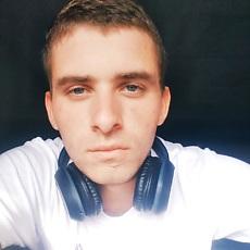 Фотография мужчины Алексей, 24 года из г. Варшава