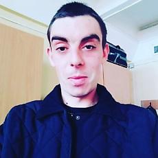 Фотография мужчины Юра, 25 лет из г. Снигиревка