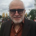 Михаил, 66 лет