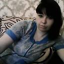 Катюша, 31 год