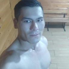 Фотография мужчины Евгений, 28 лет из г. Хабаровск