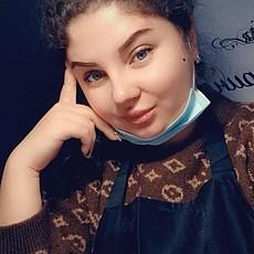 Фотография девушки Карина, 22 года из г. Улан-Удэ