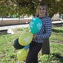 Арина, 53 года