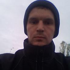 Фотография мужчины Проежий, 26 лет из г. Каменец-Подольский