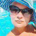 Элла, 35 лет