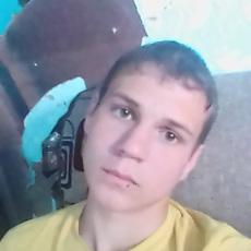 Фотография мужчины Митя, 31 год из г. Черепаново