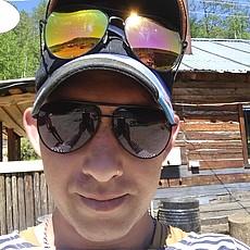 Фотография мужчины Александр, 31 год из г. Первомайский (Харьковская Област