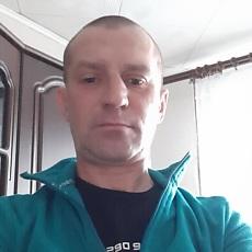 Фотография мужчины Дмитрий, 45 лет из г. Ляховичи