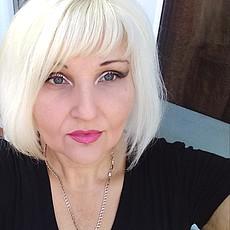 Фотография девушки Галина, 50 лет из г. Кореновск