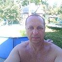 Валерий, 48 лет